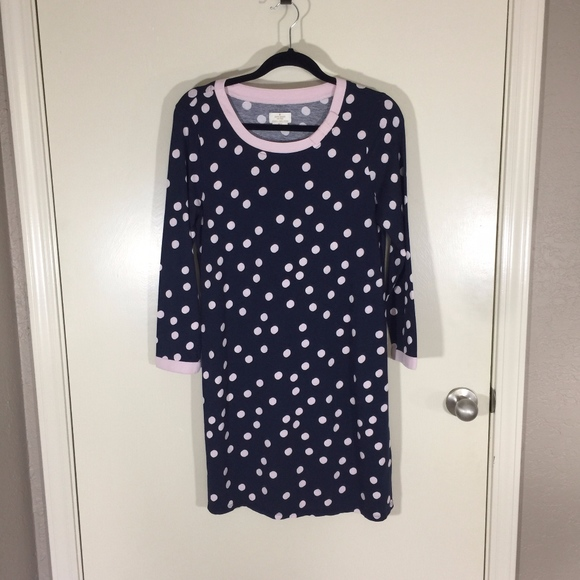 kate spade Other - Kate Spade nightgown